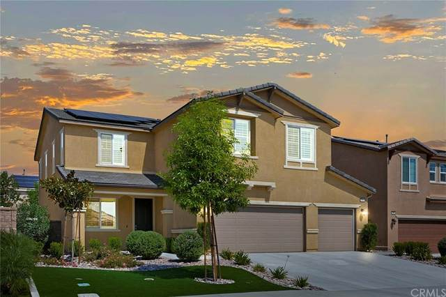30556 Hollybrooke Lane, Murrieta, CA 92563 (#SW21203584) :: The Houston Team | Compass