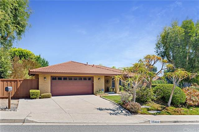 25422 Posada Lane, Mission Viejo, CA 92691 (#OC21204622) :: Zutila, Inc.