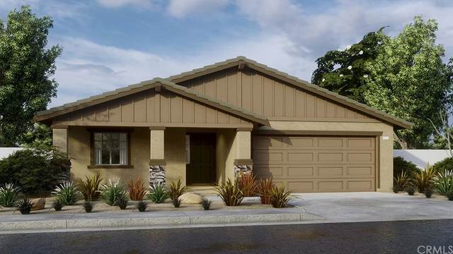 5800 Plum Place, Hemet, CA 92544 (#SW21204738) :: The Marelly Group | Sentry Residential