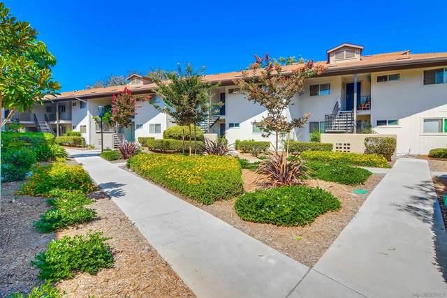 4095 Bonita Rd #112, Bonita, CA 91902 (#210026353) :: Steele Canyon Realty