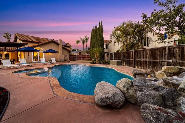 2111 Placido Court, Carlsbad, CA 92009 (#NDP2110770) :: Wendy Rich-Soto and Associates