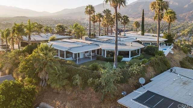 555 Edgerton Drive, San Bernardino, CA 92405 (#CV21204715) :: The Marelly Group | Sentry Residential