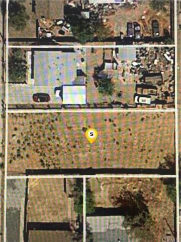 0 0459-162-460000, Adelanto, CA 92301 (#DW21197368) :: The Houston Team | Compass