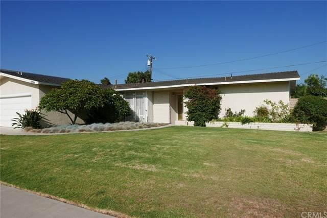 2730 Cibola Avenue, Costa Mesa, CA 92626 (#OC21195201) :: Zutila, Inc.