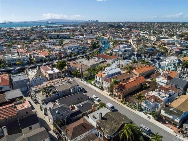 130 Cordova Walk, Long Beach, CA 90803 (MLS #RS21203824) :: The Zia Group