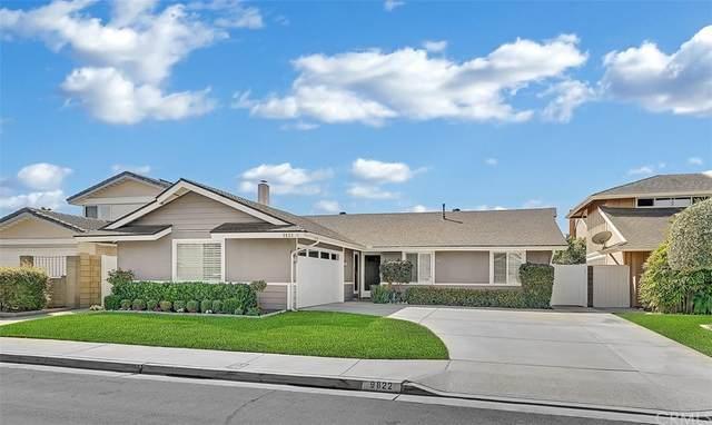 9822 Saline Drive, Huntington Beach, CA 92646 (#OC21202814) :: Zutila, Inc.