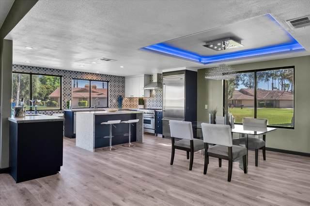 70 Maximo Way, Palm Desert, CA 92260 (#219067640DA) :: Blake Cory Home Selling Team