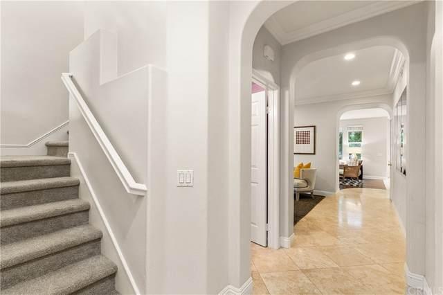 3 Reston Way, Ladera Ranch, CA 92694 (#OC21150216) :: Legacy 15 Real Estate Brokers