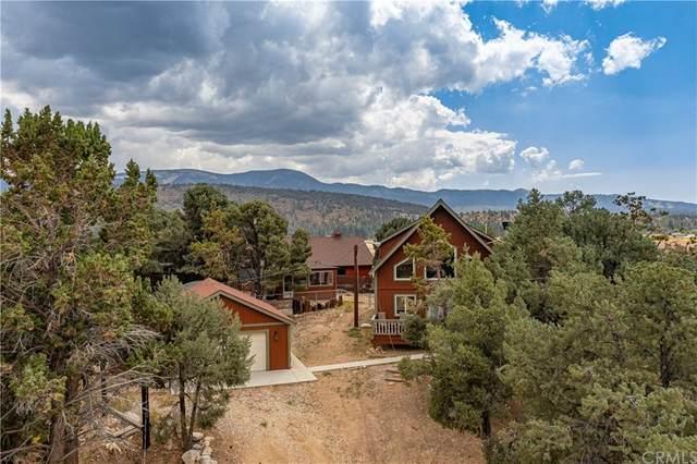 46205 Selenium Lane, Big Bear, CA 92314 (#EV21201136) :: RE/MAX Empire Properties