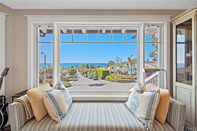 346 High Drive, Laguna Beach, CA 92651 (#LG21205035) :: Millman Team