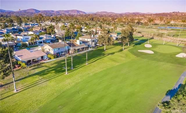 3847 Avenida Feliz, Rancho Santa Fe, CA 92091 (#OC21204734) :: Corcoran Global Living