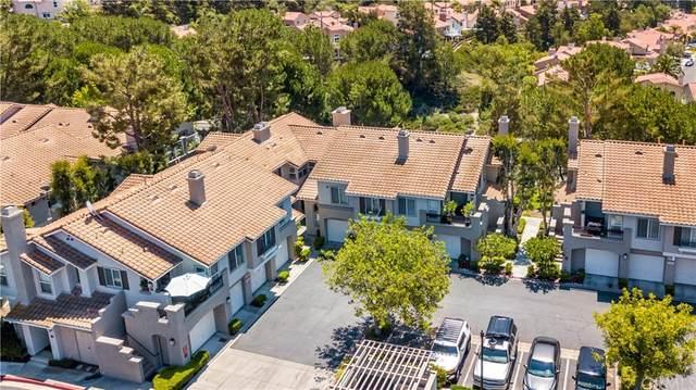 113 California Court, Mission Viejo, CA 92692 (#OC21186451) :: Hart Coastal Group