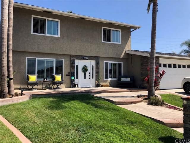 9972 Voyager Circle, Huntington Beach, CA 92646 (#NP21205097) :: Zutila, Inc.