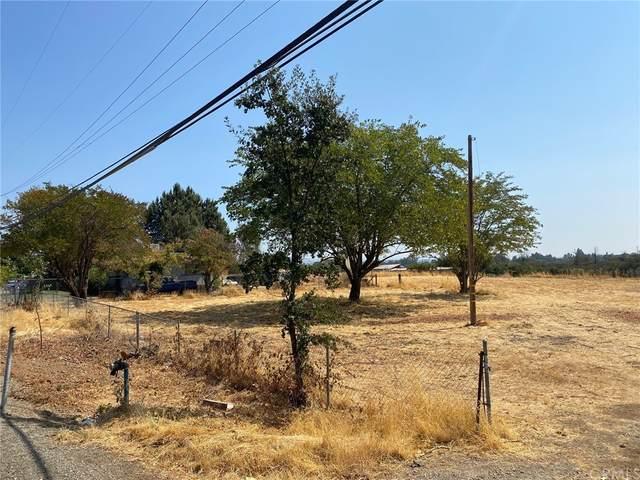 1725 Grand Avenue, Oroville, CA 95965 (#OR21204998) :: Zutila, Inc.