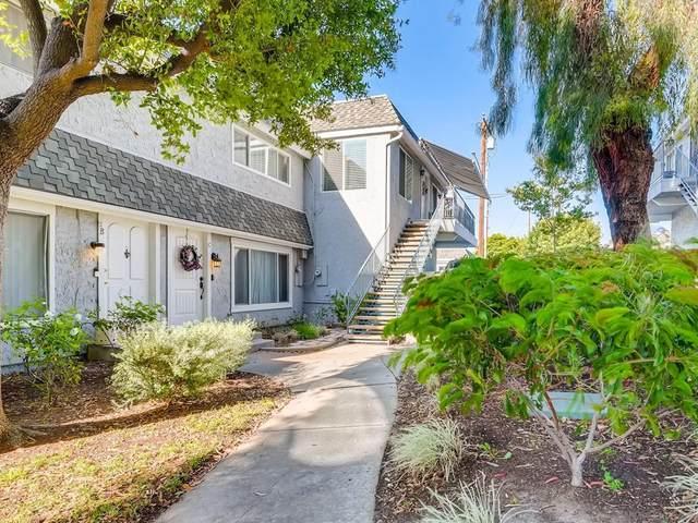 212 N Kodiak D, Anaheim, CA 92807 (#210026390) :: Zutila, Inc.