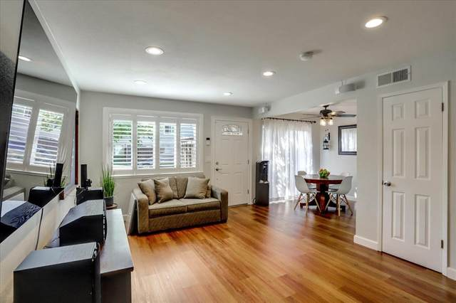 295 Rio Verde Place #2, Milpitas, CA 95035 (#ML81863047) :: Necol Realty Group