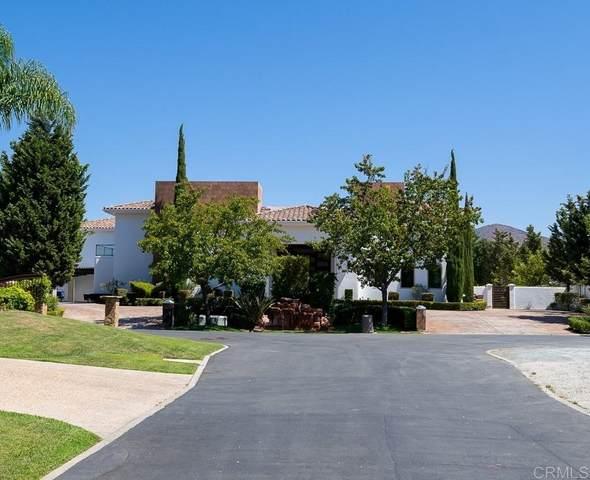 2910 Gate Thirteen Pl, Chula Vista, CA 91914 (#PTP2106587) :: Corcoran Global Living