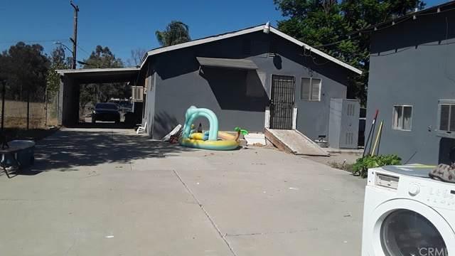 645 Velarde Street, San Bernardino, CA 92410 (#IV21205211) :: Real Estate One