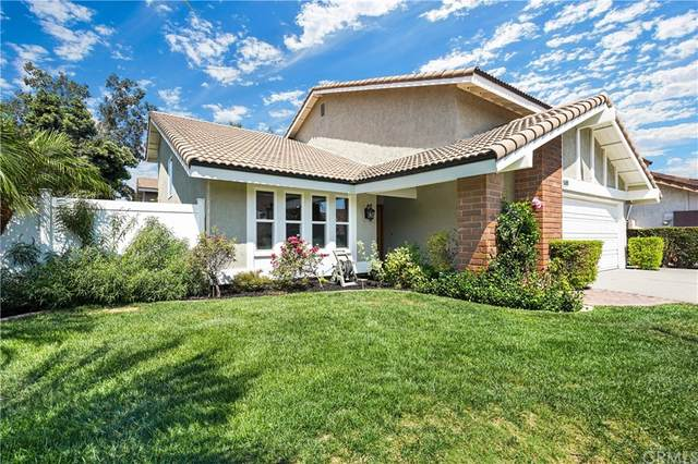 5011 Juniper Circle, La Palma, CA 90623 (#RS21201674) :: The Marelly Group | Sentry Residential