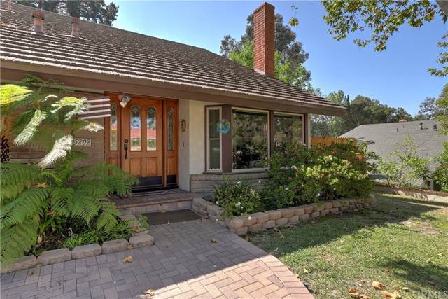 25202 Pradera Drive, Mission Viejo, CA 92691 (#OC21193635) :: Hart Coastal Group