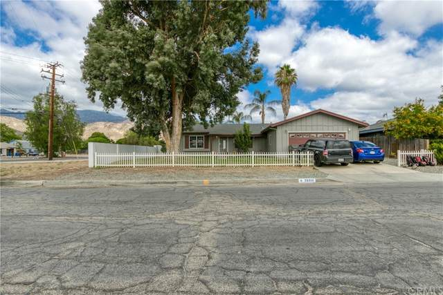 26010 Marshall Avenue, Hemet, CA 92544 (#EV21204767) :: RE/MAX Empire Properties