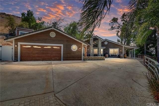 4671 Crestview Drive, Norco, CA 92860 (#IG21204405) :: Corcoran Global Living