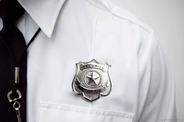 911 S Andreasen, Escondido, CA 92029 (#210026424) :: Blake Cory Home Selling Team