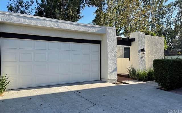 30788 Calle Chueca, San Juan Capistrano, CA 92675 (#OC21203845) :: Berkshire Hathaway HomeServices California Properties