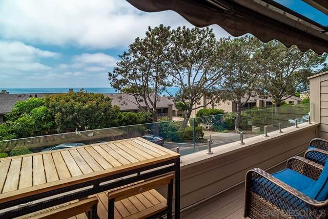 257 Stratford Ct, Del Mar, CA 92014 (#210026430) :: Steele Canyon Realty