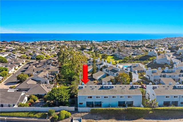 24621 Harbor View Drive D, Dana Point, CA 92629 (#OC21203968) :: Doherty Real Estate Group