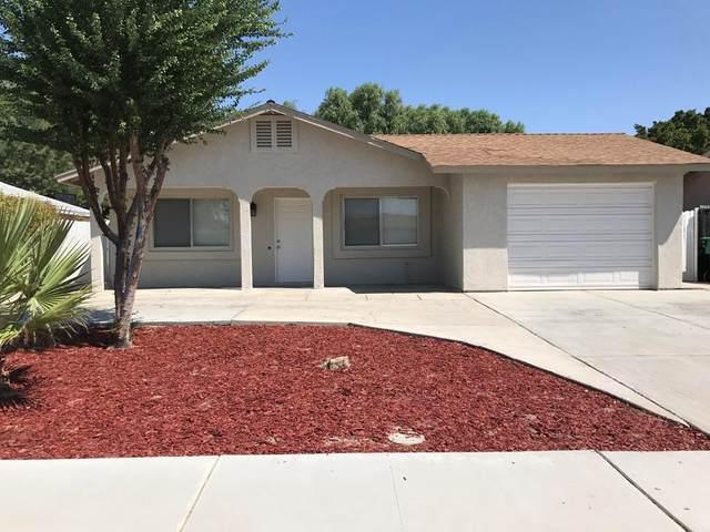 52950 Lee Lane, Coachella, CA 92236 (MLS #219067677DA) :: The Zia Group
