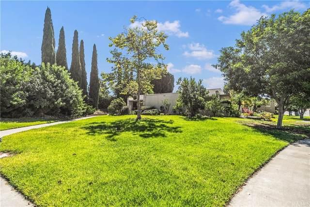 2149 Ronda Granada E, Laguna Woods, CA 92637 (#OC21205360) :: Swack Real Estate Group   Keller Williams Realty Central Coast