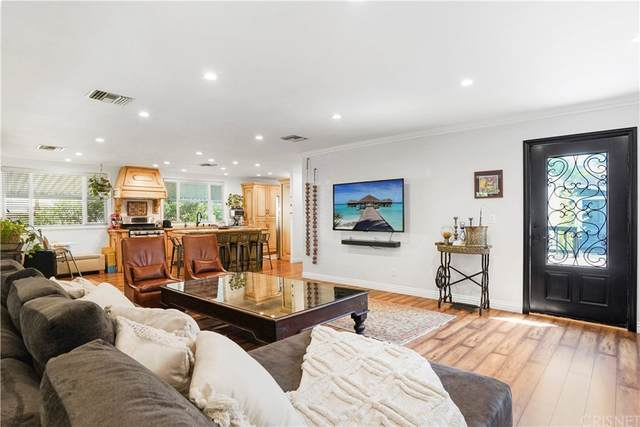 23777 Mulholland Hwy #121, Calabasas, CA 91302 (#SR21204508) :: Jett Real Estate Group