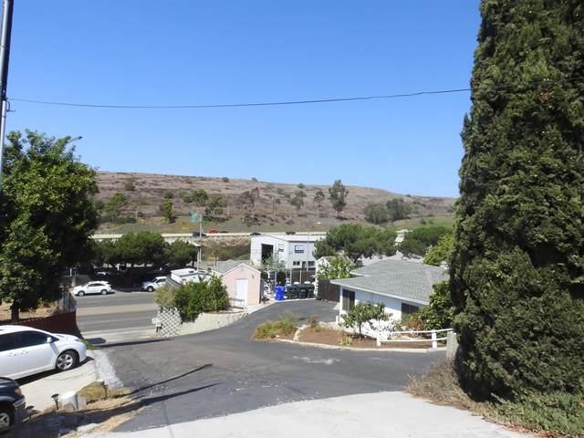 6103 Federal Blvd, San Diego, CA 92114 (#NDP2110802) :: Cane Real Estate