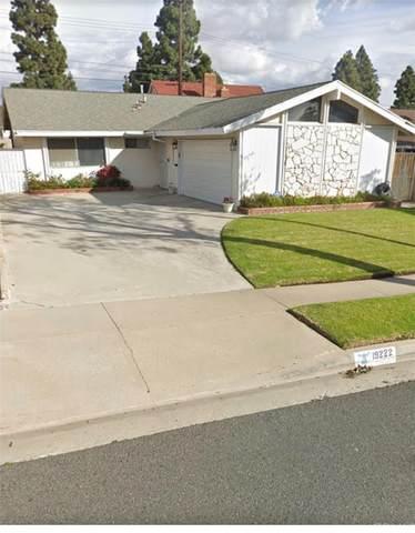 19222 Broadacres Avenue, Carson, CA 90746 (#PW21205432) :: Steele Canyon Realty