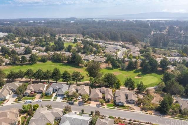 2293 Tattler Street, Arroyo Grande, CA 93420 (#PI21193796) :: Swack Real Estate Group | Keller Williams Realty Central Coast