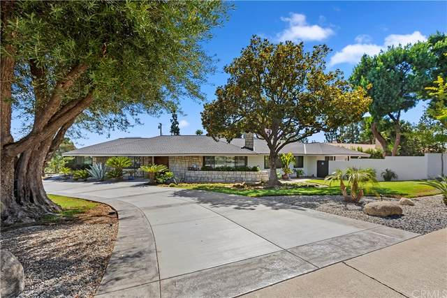 65 Harford Place, Upland, CA 91786 (#CV21204973) :: Corcoran Global Living