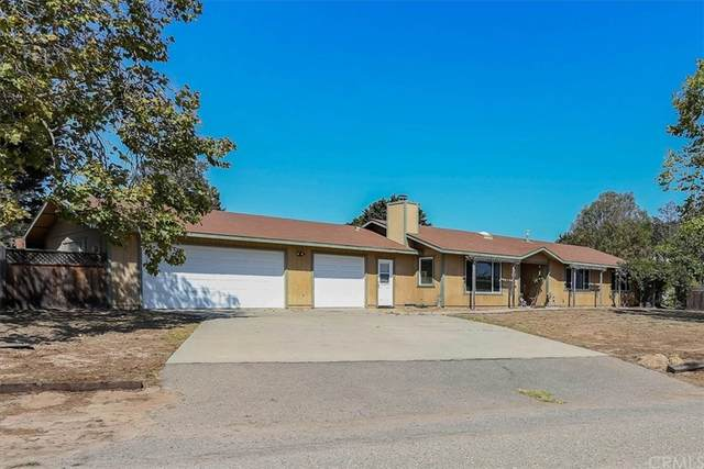 585 Otono Place, Nipomo, CA 93444 (#PI21159307) :: Swack Real Estate Group | Keller Williams Realty Central Coast
