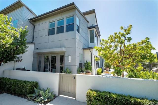 229 Alienta Lane, Rancho Mission Viejo, CA 92694 (#OC21205003) :: Berkshire Hathaway HomeServices California Properties