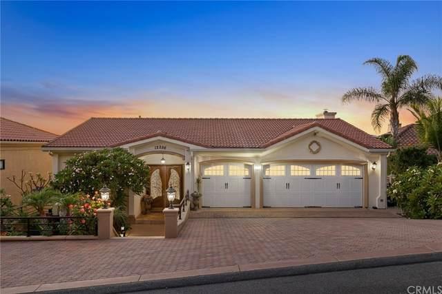 12286 Baja Panorama, North Tustin, CA 92705 (#NP21205275) :: Jett Real Estate Group