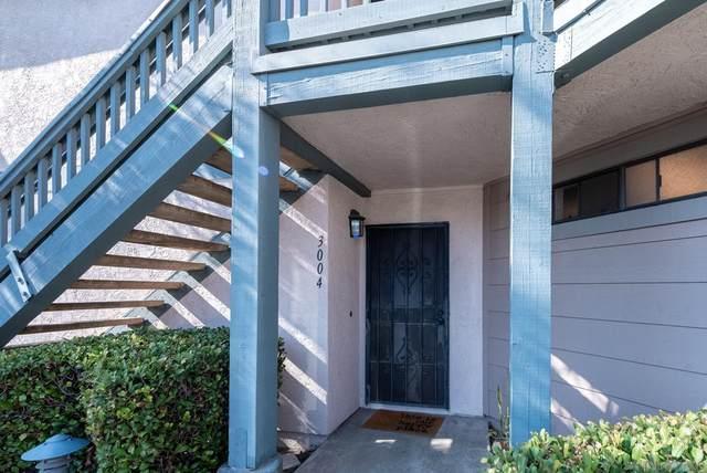 3004 Blue Oak Ct, Spring Valley, CA 91978 (#210026465) :: Cane Real Estate