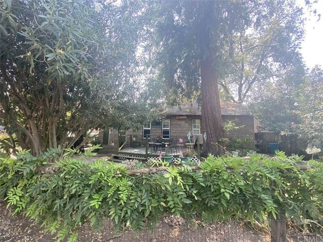 1220 Leah Court, Oroville, CA 95965 (#SN21204706) :: The Alvarado Brothers