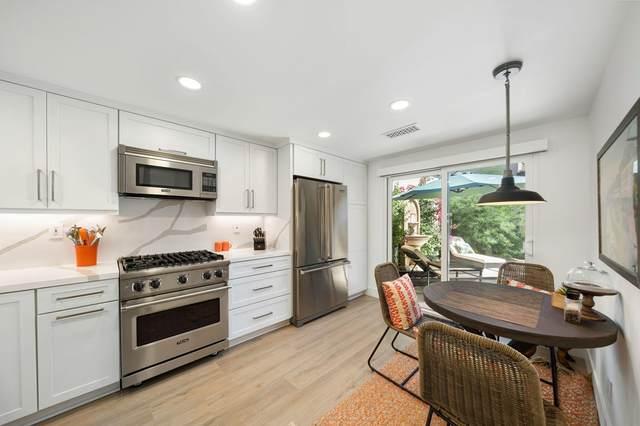 55113 Shoal, La Quinta, CA 92253 (#219067690DA) :: Blake Cory Home Selling Team