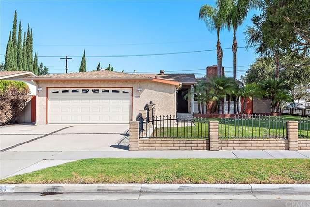 1839 W Cris Avenue, Anaheim, CA 92804 (#OC21204666) :: Cane Real Estate