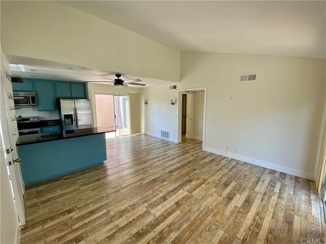 34148 Selva Road #189, Dana Point, CA 92629 (#OC21205578) :: Berkshire Hathaway HomeServices California Properties