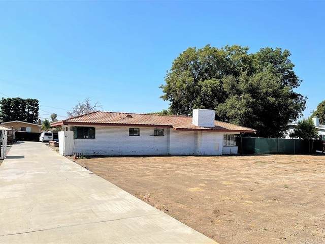 1137 Galemont Avenue, Hacienda Heights, CA 91745 (#TR21205499) :: RE/MAX Masters