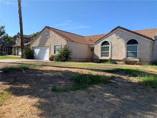 2573 N Vine Avenue, Rialto, CA 92377 (#DW21196409) :: Mainstreet Realtors®