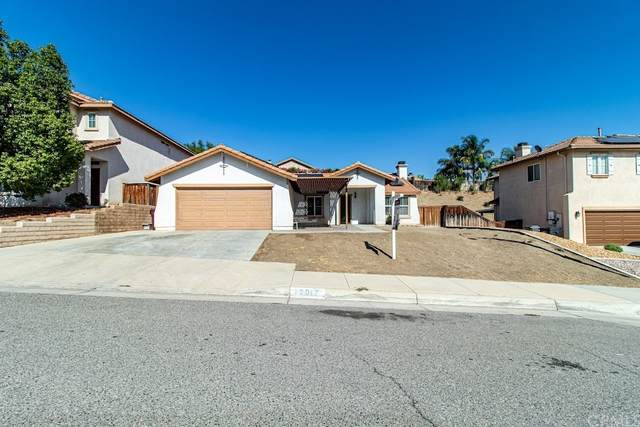22017 Blondon Ct, Wildomar, CA 92595 (#SW21205213) :: Team Forss Realty Group