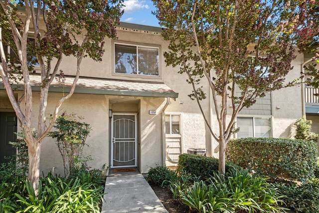 1056 Summershore Court, San Jose, CA 95122 (#ML81863143) :: Blake Cory Home Selling Team