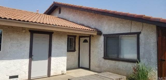 1874 10th Street, Oroville, CA 95965 (#OR21203767) :: The Alvarado Brothers